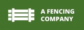 Fencing Albion Park - Fencing Companies