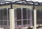 Albion Park Privacy fencing 10