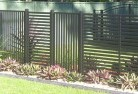 Albion Park Privacy fencing 14