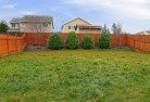 Albion Park Privacy fencing 24