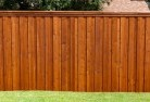 Albion Park Privacy fencing 2