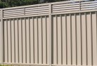 Albion Park Privacy fencing 43