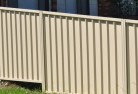 Albion Park Privacy fencing 44