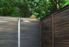 Albion Park Privacy fencing 4
