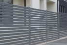 Albion Park Privacy fencing 8