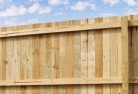 Albion Park Timber fencing 9